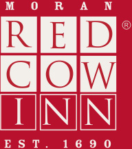 Red Cow Inn